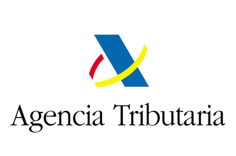 Agencia tributaria 06