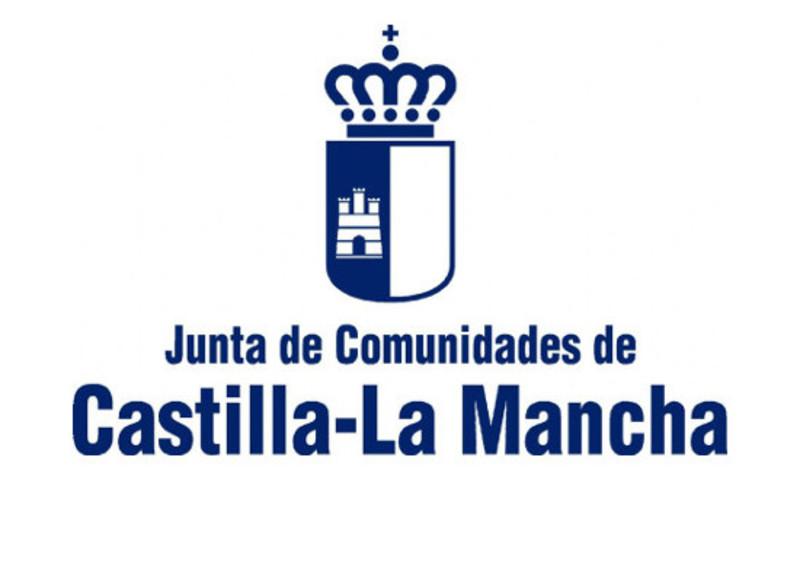 Castilla-la mancha modelo 046