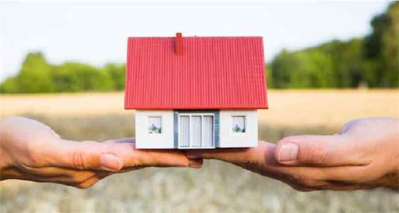 Modelo contrato alquiler para una residencia compartida 2