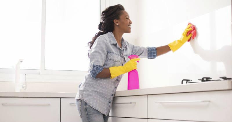 Modelo contrato empleada de hogar indefinido