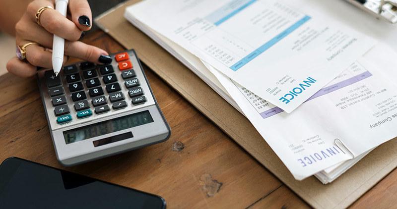Modelo reclamación plusvalía municipal calculadora con documentos