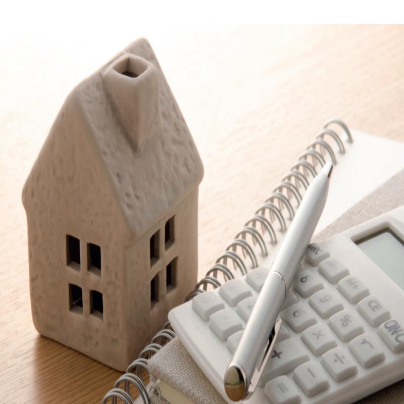 modelo 115 calcular casa