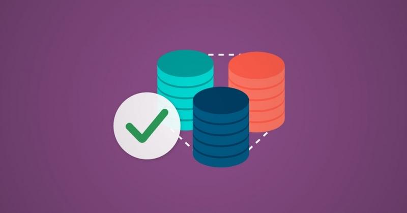 Modelo relacional base de datos