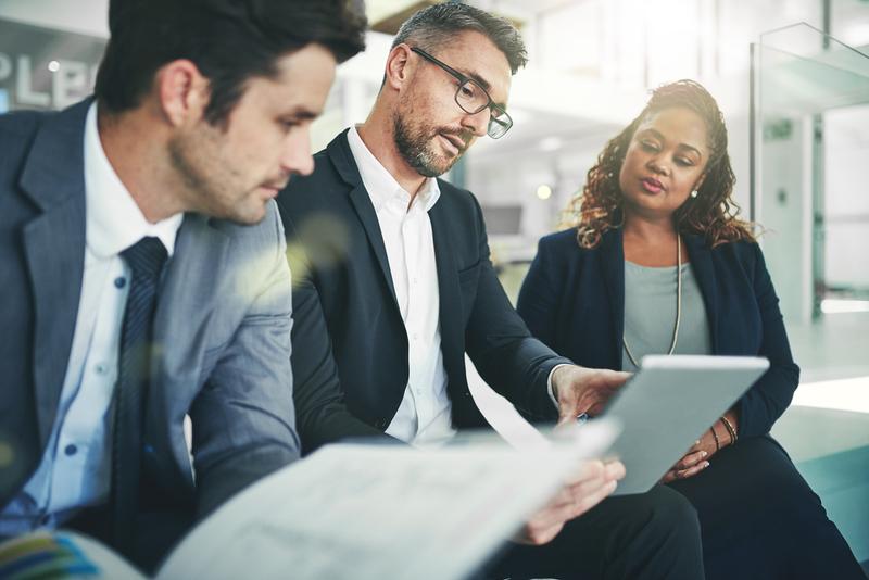 Modelo recurso de alzada ejecutivos calculando