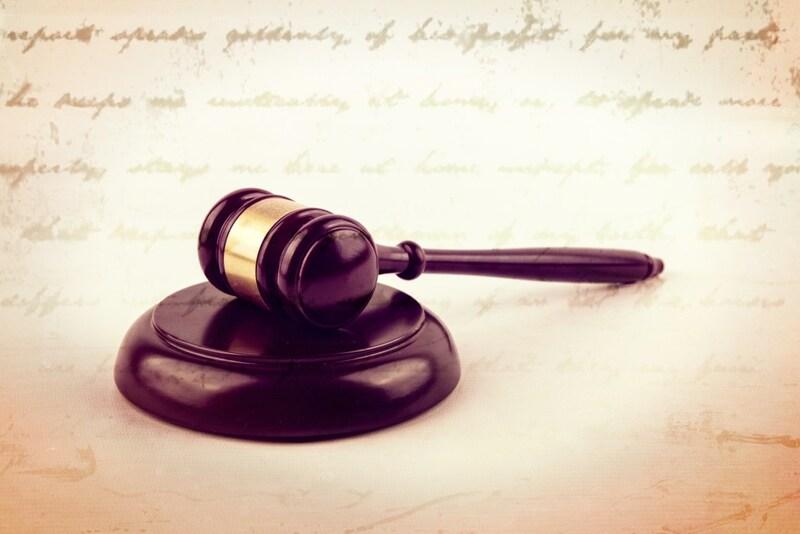Modelo Recurso de apelación penal 2