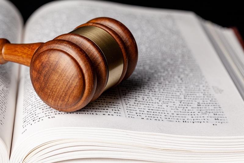 Ley Recurso de apelación penal