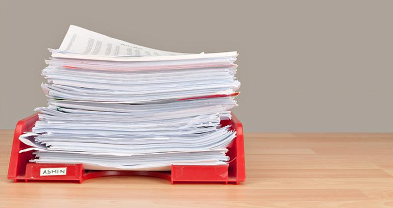 Modelo Recurso de apelación penal papeles