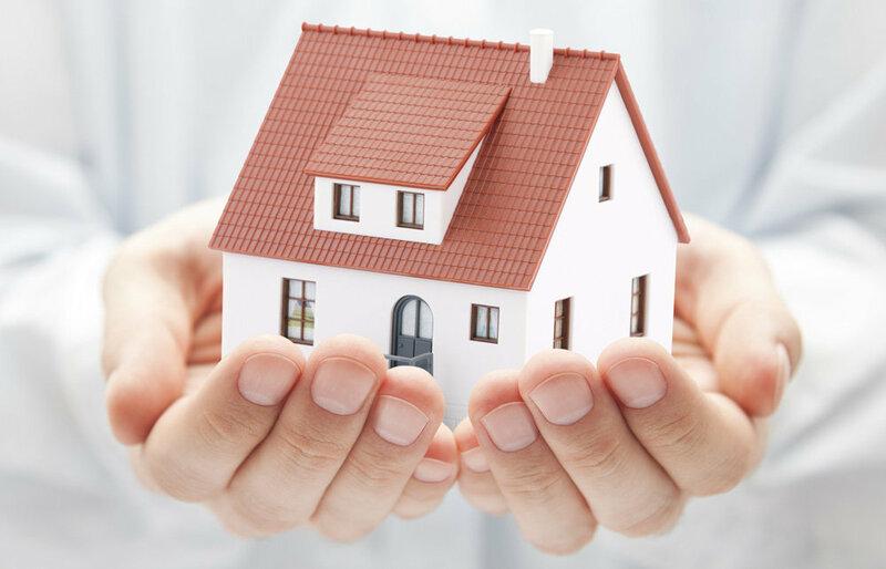 Casa del Modelo prórroga contrato alquiler