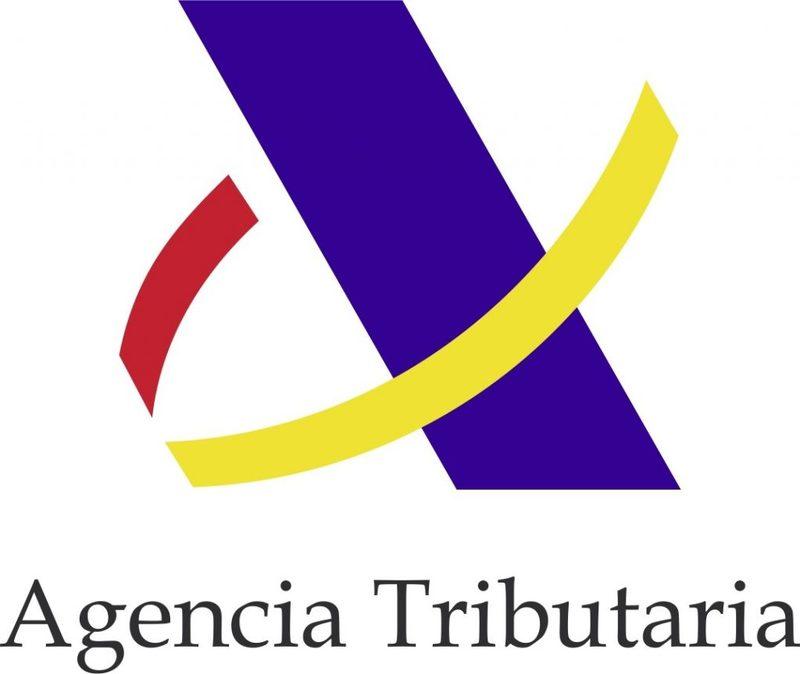Agencia Tributaria España