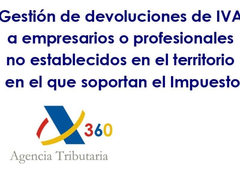 Modelo 360 España 2