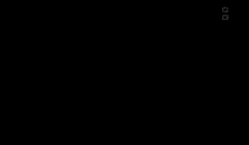 plantilla de Modelo de recibo