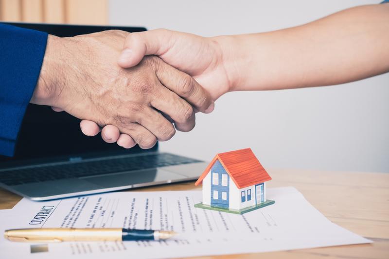 Modelo preaviso fin contrato alquiler o arrendamiento
