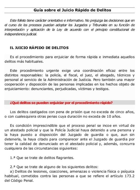 Modelo Recurso de apelación penal 4