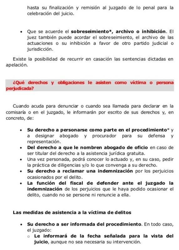 Modelo Recurso de apelación penal 5