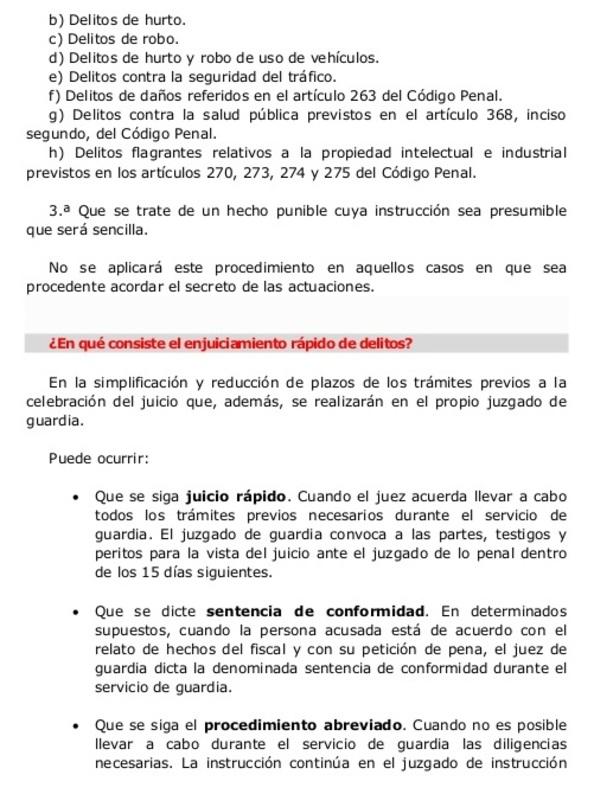 Modelo Recurso de apelación penal 8